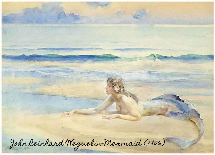 John_Reinhard_Weguelin–Mermaid_(1906).png (1)